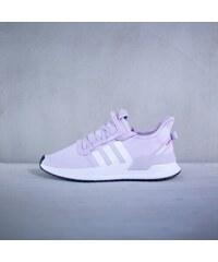 1ad46e1df7a6 Adidas U PATH RUN