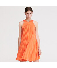 a1ba3537df Női ruházat Reserved | 3.850 termék egy helyen - Glami.hu