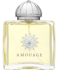 9c75023ef4 Amouage Ciel parfémovaná voda pre ženy 100 ml