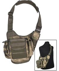 908fdd90db5c Férfi táskák és aktatáskák Armymarket.hu üzletből | 30 termék egy ...