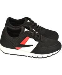 c3a78fa4ccf7 Dámske oblečenie a obuv z obchodu John-C.sk