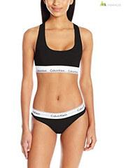 b7b83f21a3 Calvin Klein, Kedvezményes kuponok Női ruházat és cipők | 290 termék ...