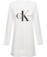 50ef9c87bd Calvin Klein L S NIGHTSHIRT QS6152E