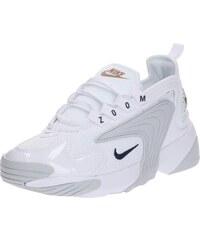 0ce2fd5c7d86 Nike Sportswear Tenisky  WMNS NIKE ZOOM 2K  námořnická modř   bílá