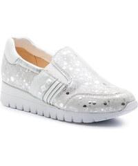 00481c73bc Fehér Női sportcipők | 3.880 termék egy helyen - Glami.hu