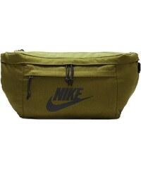 043676a6e4 ľadvinka Nike NK TECH HIP PACK ba5751-368