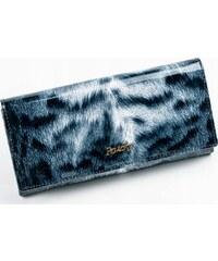 5f0568ad98 ROVICKY zvieracie luxusná peňaženka RFID 8801