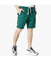e7a05b132bad Confront Šortky Cnf Basic Shorts Muži Oblečení Kraťasy CF19SZM32003
