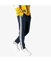 0478508a88f7 Nike Nohavice M Nsw Nsp Trk Pant Muži Oblečenie Ar1613-475