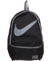 Nike Performance YOUNG ATHLETES HALFDAY Tagesrucksack black/cool grey