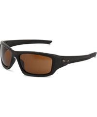 91e84056a Black friday Pánske okuliare | 370 kúskov na jednom mieste - Glami.sk
