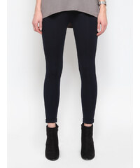 3c55698c55b1 Top Secret LADY S LEGGINS Dark Blue