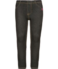 LEGO Wear Jeggings dark denim