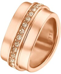 JETTE MAGIC PASSION Ring rosé
