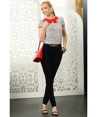 5decfaf543 StarShinerS, Fehér Női ruházat | 160 termék egy helyen - Glami.hu
