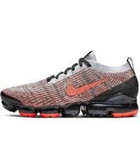 e47b74e1da18 Obuv Nike AIR VAPORMAX FLYKNIT 3 aj6900-800 Veľkosť 42 EU