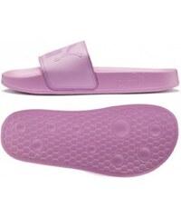 a765045c7eb0 Női papucsok, flip-flopok FashionUp.hu üzletből | 140 termék egy ...