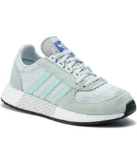 7096ea1f8f Cipő adidas - Marathon Tech G27708 Icemin/Clemin/Blutin