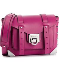 f9b5023791ff Kollekciók MICHAEL Michael Kors Női táskák ecipo.hu üzletből   420 ...