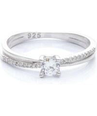 5391e737d Strieborné Dámske prstene z obchodu Silvertime.sk | 20 kúskov na ...