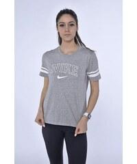 3f6af3d7c3 Nike, Szürke Női ruházat | 100 termék egy helyen - Glami.hu