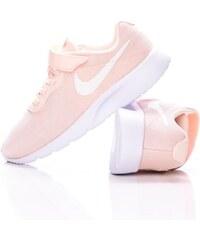 6e483deb42 Nike, Rózsaszínű Gyerek ruházat és cipők | 90 termék egy helyen ...