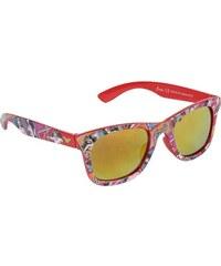 1287aab28 Dámske slnečné okuliare z obchodu Bambino.sk | 50 kúskov na jednom ...