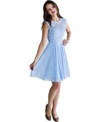 af8dbd6976b5 Eva   Lola Lola krátké šaty do tanečních