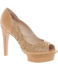 b327763fbd Tavaszi Magassarkú cipők   350 termék egy helyen - Glami.hu