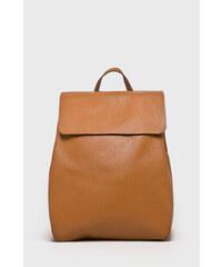 8d3d5a4f80b6 Answear - Kožený ruksak