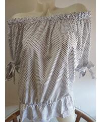 2c556d8881 Női ruházat Rucy fashion | 40 termék egy helyen - Glami.hu