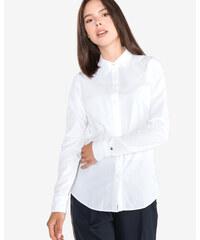 7e4b1233ac Női ingek Tommy Hilfiger | 60 termék egy helyen - Glami.hu
