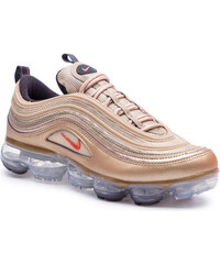 6674e77d0 Topánky NIKE - Air Vapormax '97 AO4542 902 Blur/Vintage Coral/Anthracite