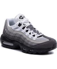 4ddda38de3ed Szürke, Nike Air Max Férfi sportcipők | 80 termék egy helyen - Glami.hu