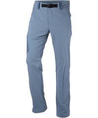 5b142e1cea05 NORTHFINDER ARTHUR Pánske športové nohavice NO-3495OR298 tmavo modrá S
