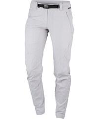 94d763fc4899 NORTHFINDER ZOEY Dámske outdoorové nohavice NO-4496OR319 šedá XS