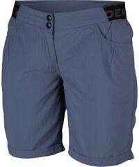 d2579cdb3d46 NORTHFINDER SCARLETT Dámske šortky BE-4224OR334 fialová S