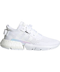 570b9271c7 Fehér Női sportcipők | 3.880 termék egy helyen - Glami.hu