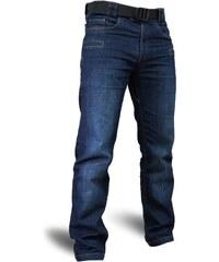bf54a7518 Nohavice Greyman Jeans Denim Mid-Dark, Helikon-Tex