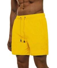 7a85fd7d14 Sárga Férfi rövidnadrágok | 130 termék egy helyen - Glami.hu