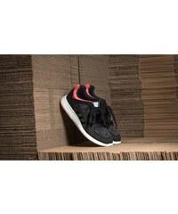 631256f2a258 adidas Originals adidas W Equipment Racing 91 16 Core Black  Core Black   Turbo