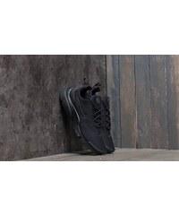 4924b34a1694 Nike Presto Fly Black  Black-Black