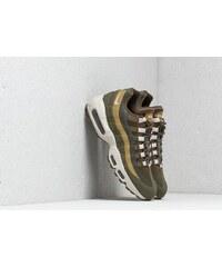 buy online 4afe8 9e8bf Colecția actuală Nike Air Max | 337 produse - Căutare