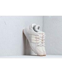 ea78722a83 adidas Originals adidas EQT Support RF Chalk White  Chalk White  Gum