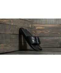450f004a697c Nike Benassi Jdi Black  Black-Black
