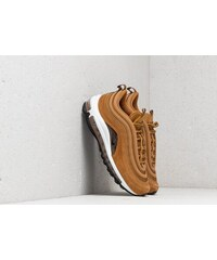separation shoes 566a2 e10cd Nike WMNS Air Max 97 SE Muted Bronze  Black-White