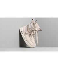 sports shoes 0685a 19845 Air Jordan W 3 Retro Exp Lite XX Desert Sand  Pale Ivory-Pale Ivory