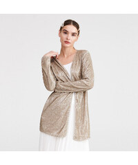 96cf94f8c6 Aranyszínű Női ruházat | 410 termék egy helyen - Glami.hu