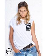 a8296163c4 Női pólók, topok, atlétatrikók Astratex.hu üzletből   150 termék egy ...