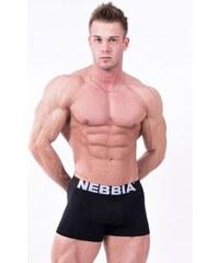 346166ff25 Nebbia exkluzivní pánské boxerky 101